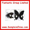 butterfly specimen, insects specimen(HDB0001)