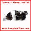 butterfly specimen, insects specimen(HDB0011)