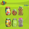 candy bubble gum vending machine accessories candy vending machine candy
