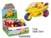 candy toy ,sweet toys HJ038340