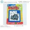 cartoon dog intellect puzzle toys