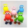 cartoon plastic toys-R130