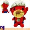 cartoon shaped plush stuffed toys,customized plush toys