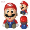 cartoon super mario bros action figure characters toys