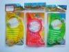 cheap educational toys arabic educational toys