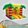cheap inflatable bouncer kids and adults