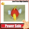 cheap plush toy OEM lovely style