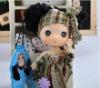 cheap wholesale doll