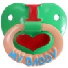 child toy manufacturer,kid toy,baby toy