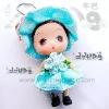 children doll