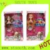 children girl doll toys
