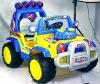 children's jeep