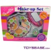 children's make up kit
