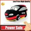 childrens plush toys OEM 201202904