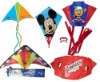 chinese Kite,promotional kite