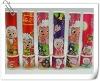 chinese interesting plastic children toy for sale for children