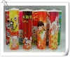 chinese interesting plastic gift kaleidoscope toy for children