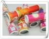 chinese interesting plastic innovative toys for children