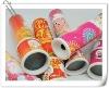 chinese interesting plastic magnetic toys for children