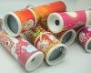 chinese interesting plastic promotional kaleidoscope for children