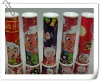 chinese interesting plastic toys for children 2011 for sale