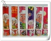 chinese interesting plasticmagic kaleidoscope toy for children