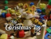 christmass toy