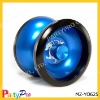 colorful ben 10 yoyo ball