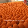 colorful hot sale eva foam ball