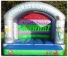 congratulations inflatable bouncer