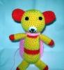 crochet woll dolls crochet knitting doll crochet hand dolls