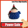 custom plush toy OEM tiny plush toys 2012010501