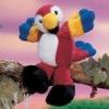 custom plush toy bird soft toy bird