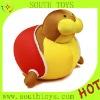 cute cheap plush toys sea lion toy