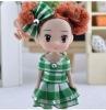 cute hot sale doll
