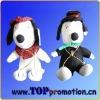 cute plush toys 15113946