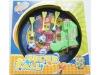 dart,pingpong gun,toy dart,toy pingpong gun,toy,toy dart set