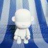 diy doll,pvc/vinyl toy