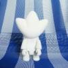 diy doll,pvc/vinyl toy,plastic dolls