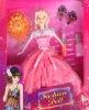 """doll, 11.5"""" fashion doll"""