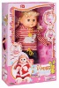 doll(baby toy)