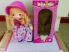 doll,toy doll,girl doll,BO doll,musical walking doll,music doll,doll with music,walking doll,toy