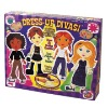 dress-up divas fashion doll marker