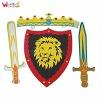 durable fashion eva toy sword for children