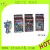 educational robot toys