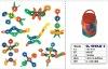 educational toys for schools QL-004(4.2)-2