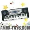 ek-mk2061 electronic organ toy