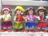 electronic baby dolls