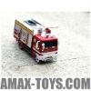 eo-119928a bubble toys new