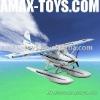 ep-7703ad model plane toys